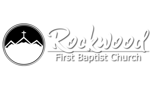 Rockwood First Baptist Church